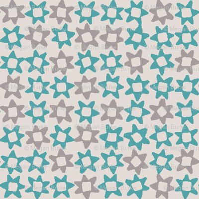 MINI_STAR_BLUE
