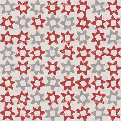 MINI_STAR_RED