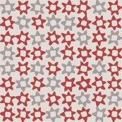 Rrrmini_star_red_shop_thumb