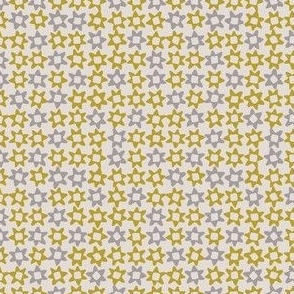 MINI_STAR_YELLOW