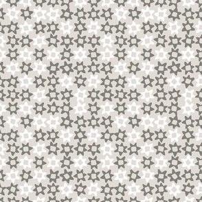 MINI_STARS_GREY