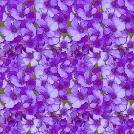 Rrrmini_blue_flowers_2inch_shop_preview