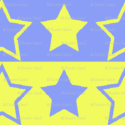 stars_and_stripes