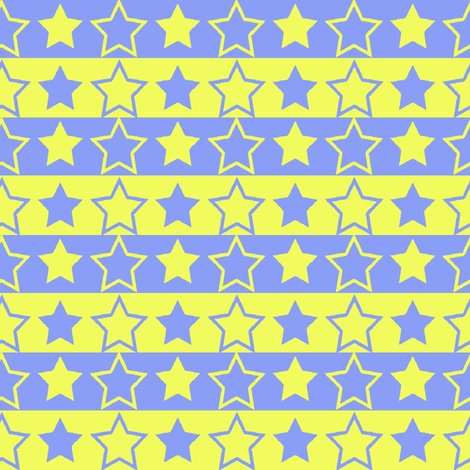 Rrrstars_and_stripes_shop_preview