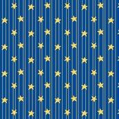 Rrrgold_stars_and_stripes_navy_150_shop_thumb