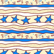 Rrrrrthestarsandstripesparade_tinystarstoo_shop_thumb