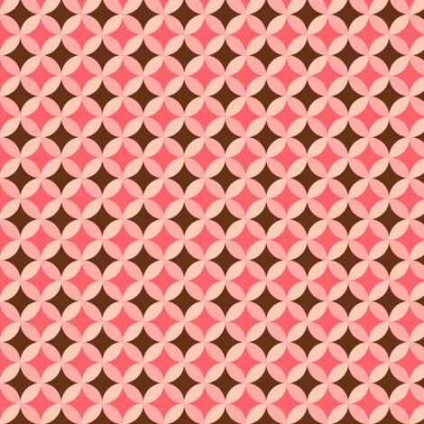 Gustav F fabric by helena on Spoonflower - custom fabric