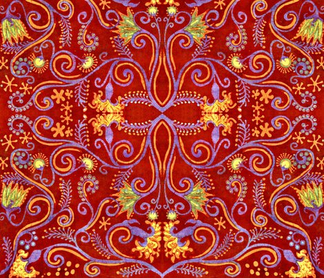 Rrrspoonflower_007_ed_ed_shop_preview