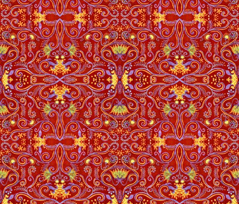 Rrspoonflower_007_ed_ed_ed_ed_shop_preview