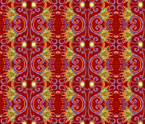 Rrrspoonflower_007_ed_ed_ed_ed_ed_shop_preview