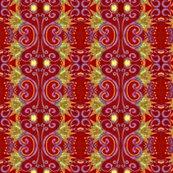 Rrrspoonflower_007_ed_ed_ed_ed_ed_shop_thumb