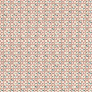 Seedlings_Pink_Tile