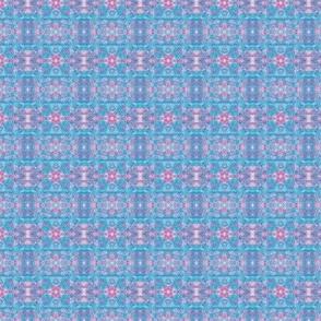 Kaleidoscope Fizz