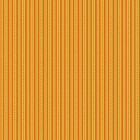 Spell Binding fabric by taracrowleythewyrd on Spoonflower - custom fabric