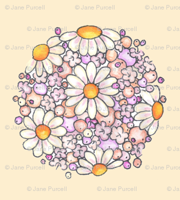 blush_ornament2