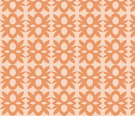 Cut_Paper_1 fabric by trishadstudio on Spoonflower - custom fabric