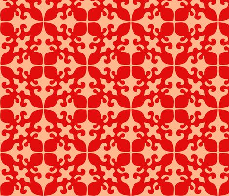 Cut_Paper_2 fabric by trishadstudio on Spoonflower - custom fabric