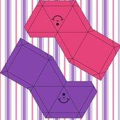 Rrrrpyramid_swatch_4_shop_thumb