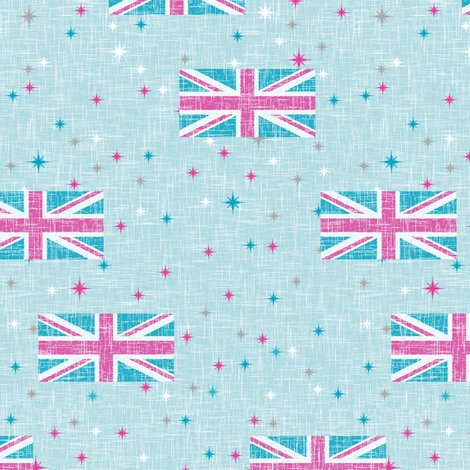 Rrrjubilee_flag_-_uk_shop_preview