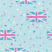 Rrrjubilee_flag_-_uk_shop_thumb