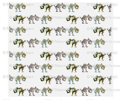 Rrspoonflower__extinct_animals_1_preview