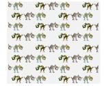 Rrspoonflower__extinct_animals_1_thumb