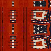 Rrrstars_stripes_red-white-blue_2000_shop_thumb