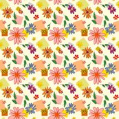 Rrsquareandflowers_shop_thumb