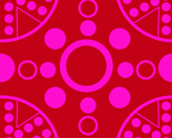 Rrrrpom_red-01_thumb
