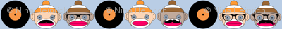 Rrhipstersockmonkey_preview