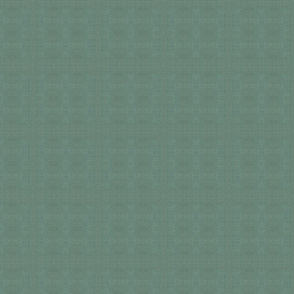 summer_girl_plain_turquoise
