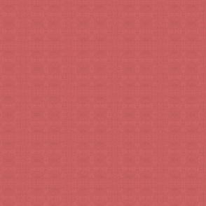 summer_girl_plain_pink