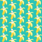 Rrrbanana_shop_thumb