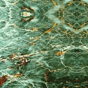 Rrmarble-background-abstract-image-68937915_e_shop_thumb