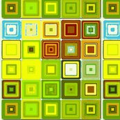 Rrgeometric-mosaic-background_e_shop_thumb