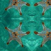 Rrrstarfish_on_lighter_teal_shop_thumb