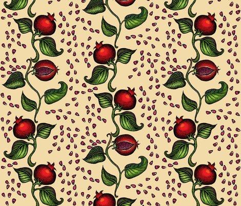 Rrrrrrpomegranates_copy_shop_preview