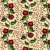 Rrrrrrpomegranates_copy_shop_thumb