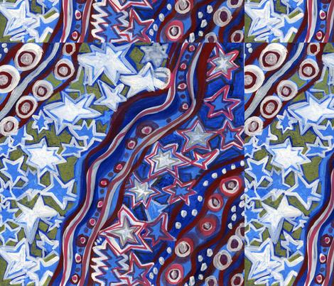 img116 fabric by purple_robin on Spoonflower - custom fabric