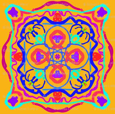 kaleidoscope31b