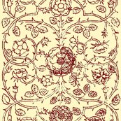 Rrqueen-elizabeth-s-bible-detailed-drawing-of-embroidery_e_shop_thumb