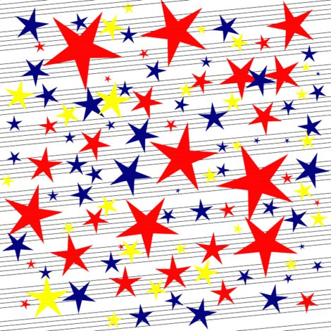 Rrrrstarstripe_shop_preview