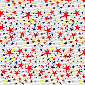starstripe