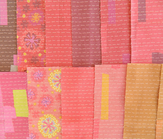 Rrkantha_patch_dusty_pink_comment_212945_thumb