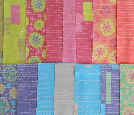 Rrrkantha_patch_gulal_comment_212946_preview
