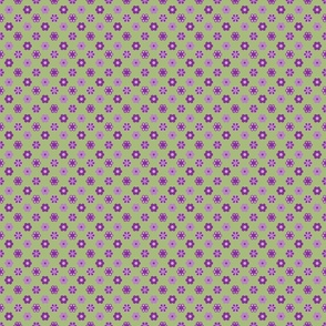 2_inch_purples_green_hex_3