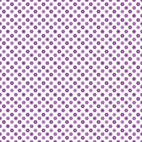 2_inch_purples_green_hex_3-ch