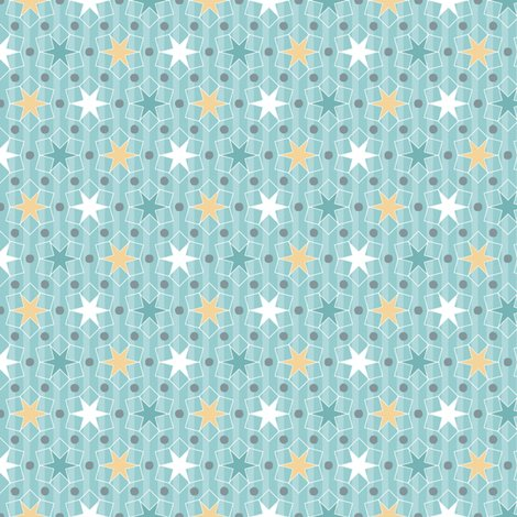 Rrrstars_and_stripe_spoonflower_repeat-rgb_shop_preview