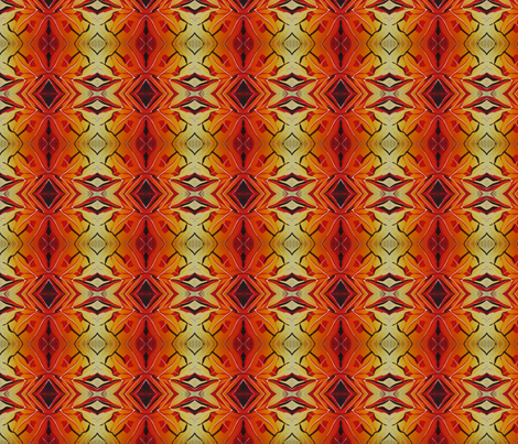 IMG_4689 fabric by bev_ on Spoonflower - custom fabric