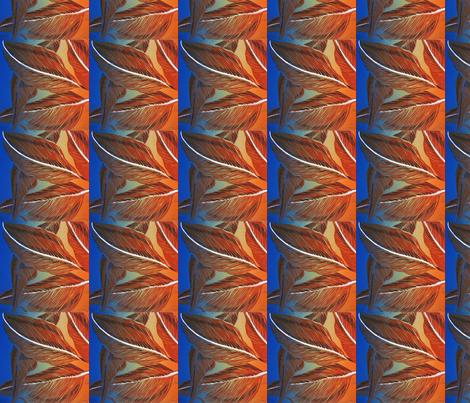 IMG_4687-ed fabric by bev_ on Spoonflower - custom fabric